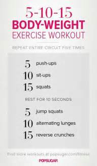 quickest weight loss exercises picture 11