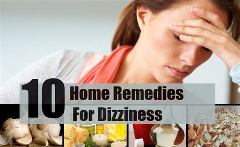 health supplement for dizziness picture 7