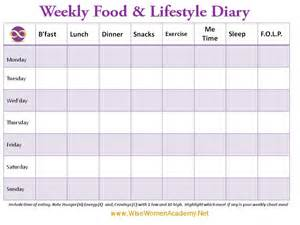 diet diary picture 10