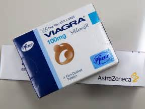 sex tablet name in bangladesh for men picture 10