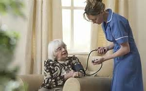 home health care for the elderly in guildford picture 17