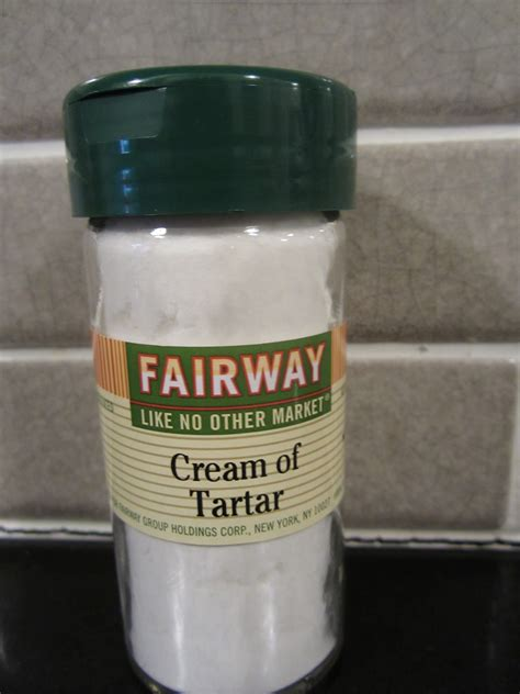 cream of tartar boils on face picture 6