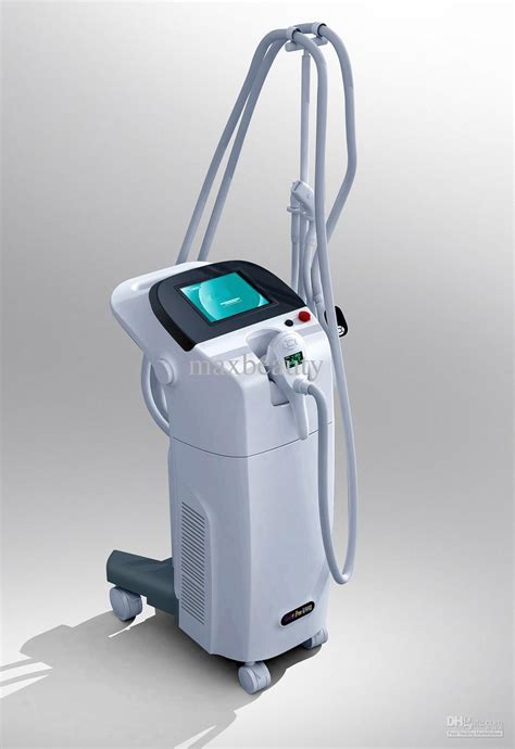 cellulite machines for estheticians picture 1