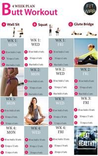 cellulite exercises picture 11