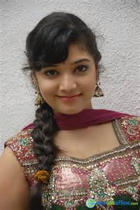 kannada hot sex store picture 7
