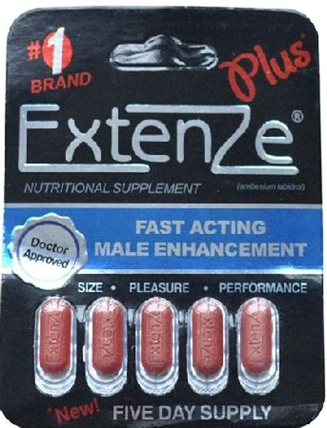 nuvirile review with other male enhancement pills picture 4