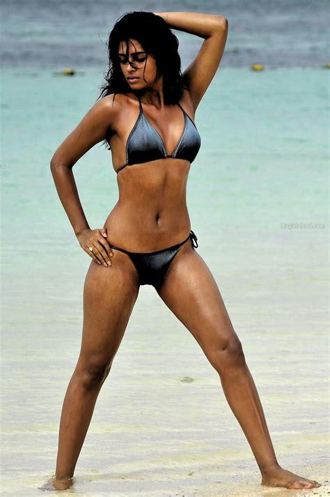 mallu sexy poses picture 6