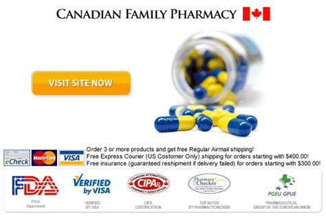 canadian pharmacy buy reloramax picture 3