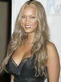 fat tyra picture 11