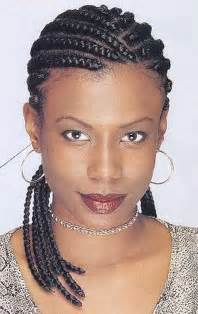 atlanta black hair salons picture 9