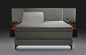 comfort sleep beds picture 10