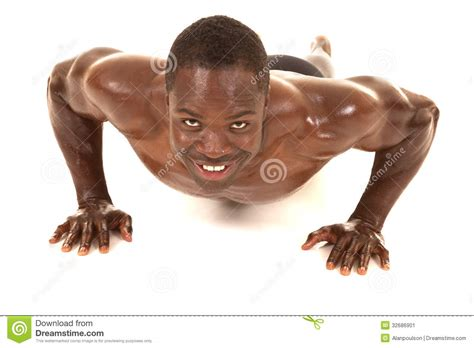 strongest male african herb picture 13