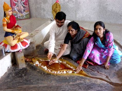 yoni pooja stories picture 6