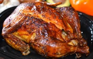 crispy skin whole baked picture 2