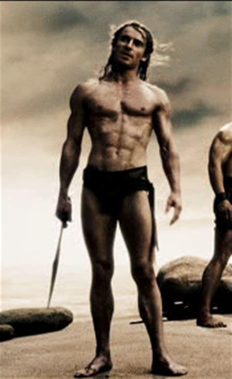 warrior diet picture 21