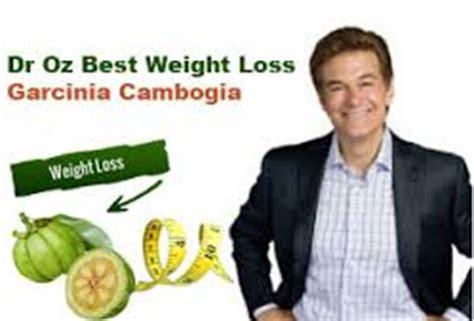 buying cambogia garcinia picture 10