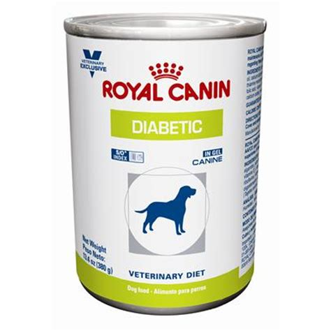 diabetic food for dogs picture 5