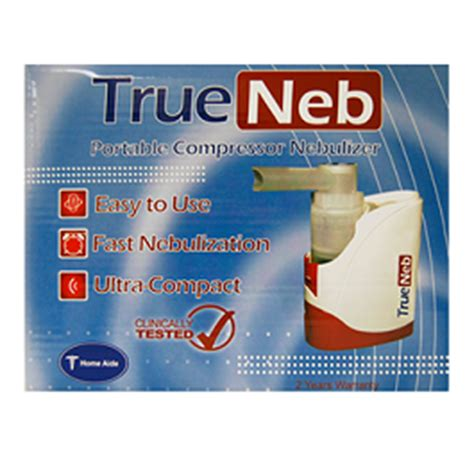 nebulizer for sale mercury drug store picture 11