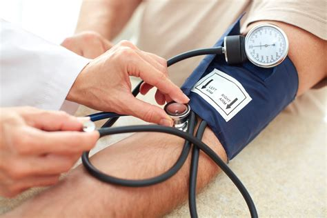 Sudden high blood pressure with coughing picture 16