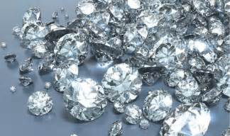 diamond picture 6