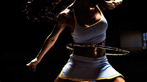 fitness wallpaper picture 10