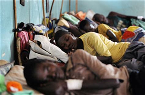 african sleeping illness picture 11