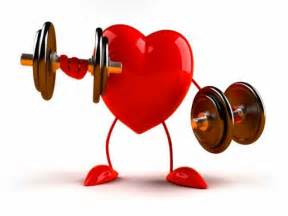 heart health picture 10
