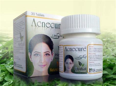 naive herbs treatment for acne picture 3
