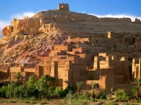 morocco picture 7