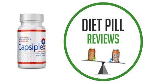 diet order pill prescription picture 10