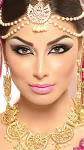 free arab egyptian picture 5