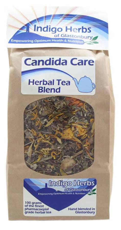 A herbal tea to cure candida picture 7