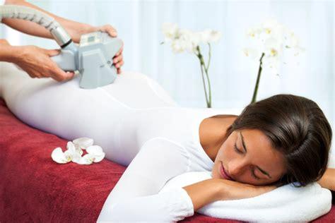 cellulite treatment salon picture 6