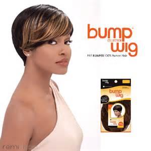 sensationnel hair wigs picture 13