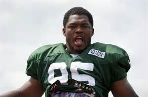 willie colon football draft picture 1