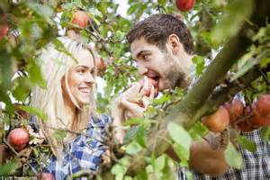 adam and eve diet picture 10