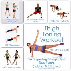 exercise to reduce cellulite picture 7