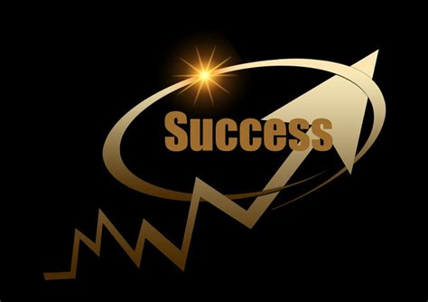 free home business opportunities picture 14