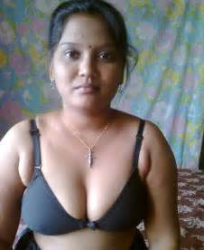 desi nuska from bigger breast picture 3