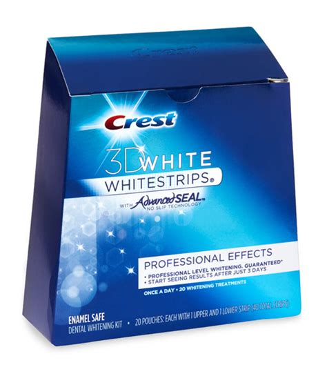 where to buy materials for h whitening inphilippines picture 4