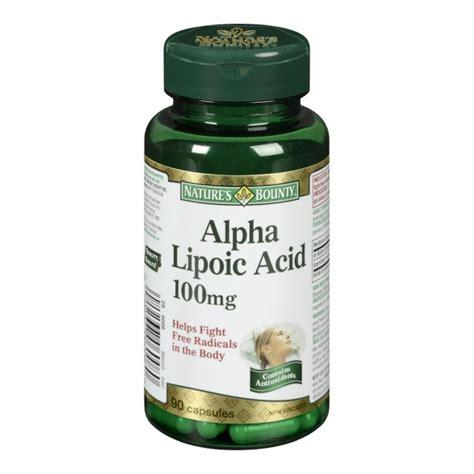 ala alpha lipoic acid benefit picture 10