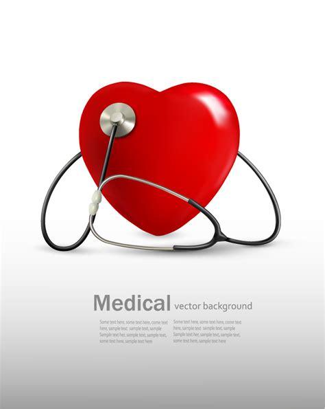 free best cfnm medicine pics picture 7
