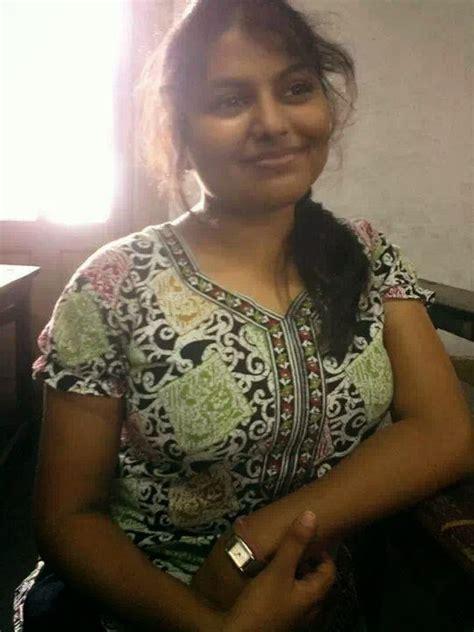 nealli sex auntye phon nambar picture 7