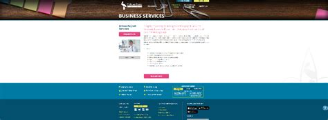 online payroll service small business picture 6