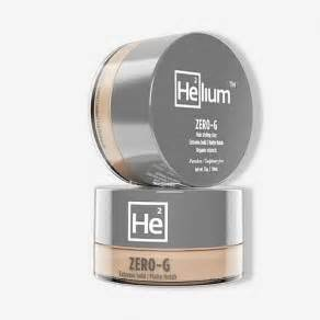 helium hair products picture 1