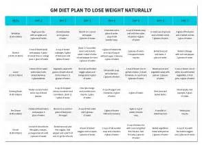 diet plan for people who have had a picture 7