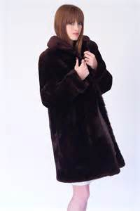 fur coat picture 6