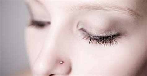 cost of getting lip peircings picture 2