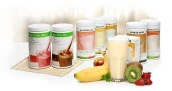 how to sell herbal life product picture 2