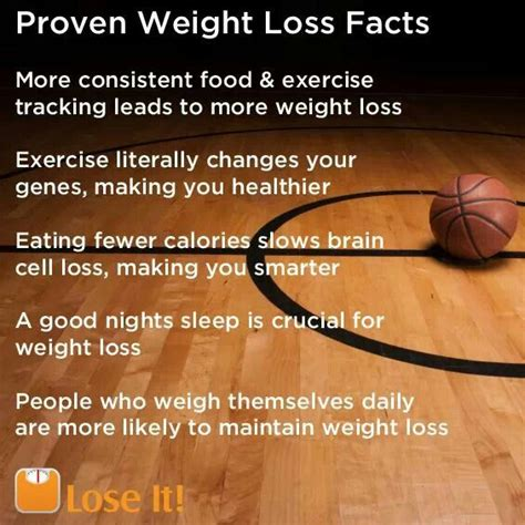 weight loss facts picture 11